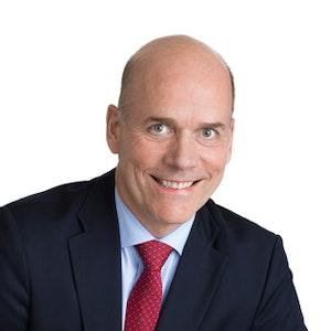 Olof Sundbom