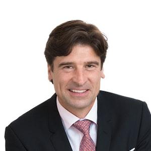 Sven Grönros