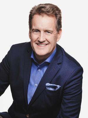 Christoffer Westman