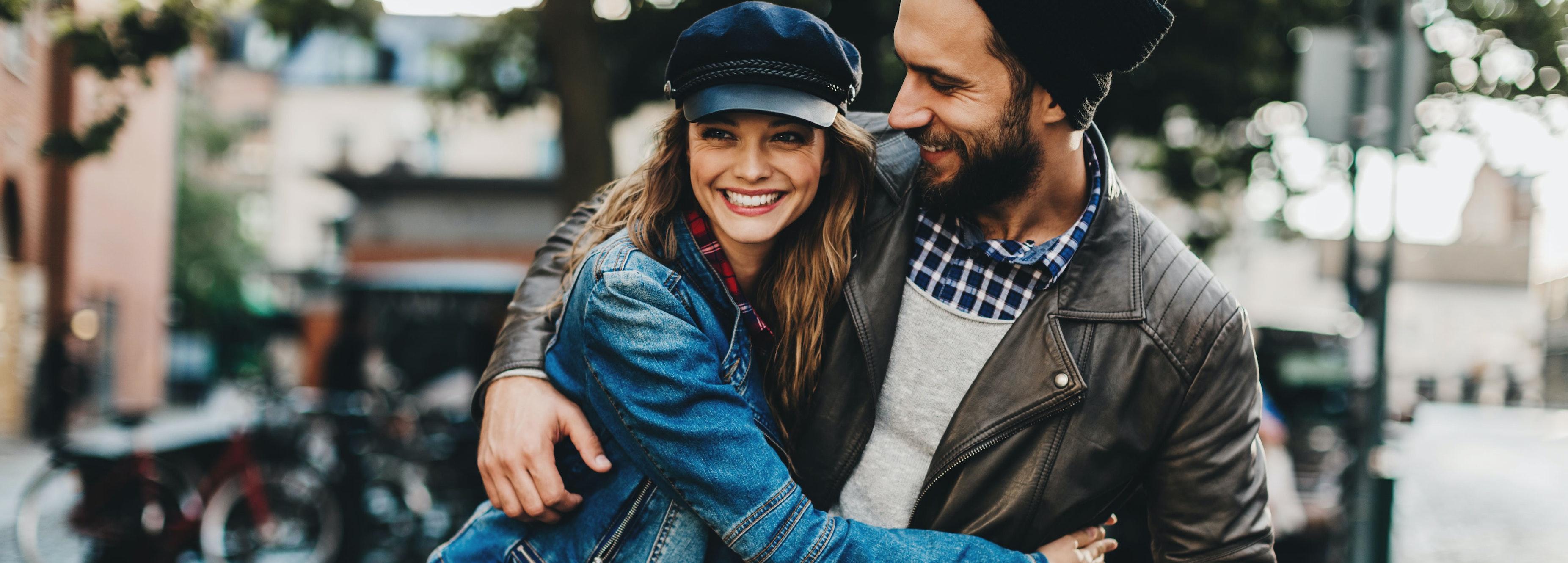 Kungsholmen dating p ntet gratis fitta gratis thai udon